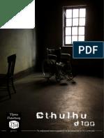 SPANISH_Cthulhu_d100_(11752253).pdf