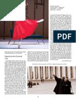 e_mag_BALLET2000_ENGLISH_Ed_n_266 50.pdf