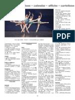 e_mag_BALLET2000_ENGLISH_Ed_n_266 58.pdf