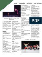 e_mag_BALLET2000_ENGLISH_Ed_n_266 62.pdf