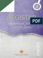 Registar zanimanja zvanja i titula zena.pdf