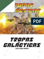 Tropas_Galacticas_(11752253)