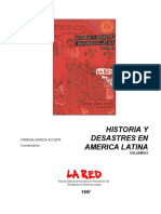 Historia de Desastres en America Latina.pdf