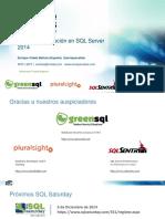 Planes_de_ejecución_en_SQL_Server_2014_-_Enrique_Catala