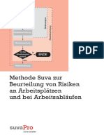 66099-d SUVA germana.pdf