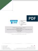 Ferrando 2005 inteligencia y creatividad.pdf