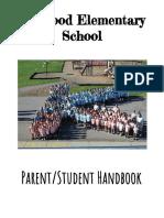 copyofkenwoodhandbook2016 doc