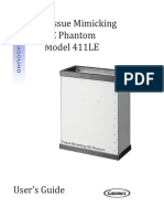 411 LE Tissue Mimicking QC Phantom Data Sheet.pdf