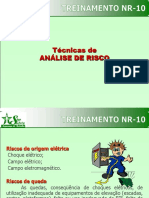 NR10 Modulo II.ppt