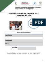 C. Lectura 1° grado.pdf