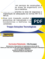 TROPPOTEC-NR10.ppt