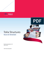 Detailing Guide 210 Esp