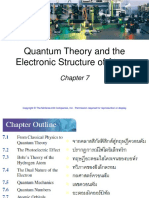 chapter_7_powerpoint_le.ppt