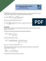 Jackson_3_5_Homework_Solution.pdf