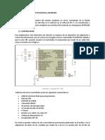 Propuesta de Solución_PIC-NETBEANS
