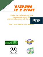 Moto Guide