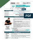 PSICOLOGIA APLICADA AL DERECHO.docx