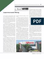 Sesión 5 - Segmentación de mercado.pdf