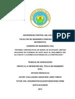 T-UCE-0011-70.pdf