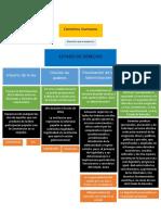 131584595-Elementos-del-estado-de-derecho-pdf.pdf