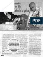 Gen 50.pdf