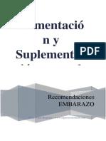 Recomendaciones Embarazo.docx