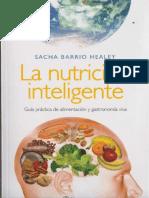 313376572-La-Alimentacion-Inteligente-Sacha-Barrio.pdf.pdf