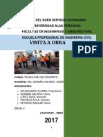 tecnologia del concreto- trabajo semestralñññ.docx