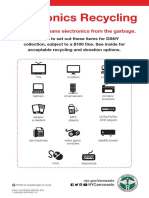 electronics-disposal-ban-3-language-brochure-edb3l-f.pdf