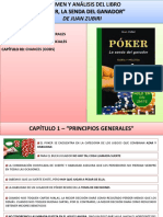 Poker La Senda Del Ganador1