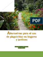alternativas_plaguicidas.pdf