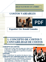 INTRODUCCION COSTOS.ppt