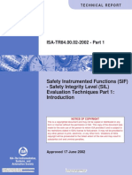 ISA_TR84.00.02_Safety_Instrument pt 1.pdf