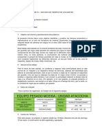 INFORME-VOLQUETES_MOLERO-1.docx