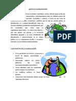 QUÉ ES LA GLOBALIZACIÓN.docx