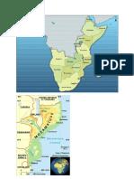 mozambique.docx