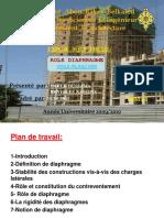 diaphragme-130901045233-phpapp02