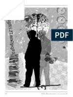 contribuição da prática reflexiva para a docência profissional.pdf