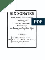 IMSLP18162-Sonata_for_flute__viola___harp.pdf