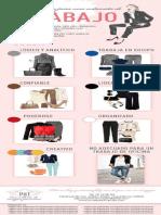 Que Colores Usar en Entrevista de Trabajo