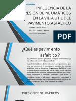 PPT. PAVIMENTO-1