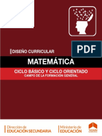 Diseños 02-Matematica 108pags