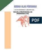 DESCRIPCION DEL MACIZO ROCOSO.doc