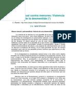 Monzon Abuso sexual contra menores.pdf