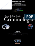 libro curso.pdf