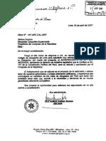 Proyecto Ley Abogado.pdf