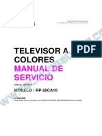 Chassis_MC-83C_Manual_de_servicio.pdf