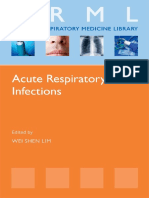 Acute Respiratory Infections.pdf