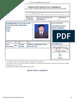 Welcome to Odisha Staff Selection Commission.pdf