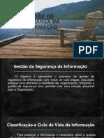 (Aula 07)  Gestão da Segurança da Informação1(VA).pptx